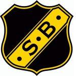 Skovsgaard Boldklub Logo